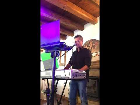 francescodematteolive Deejay Deejay, Piano bar e Karaoke Treviso musiqua.it