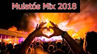 Legjobb Nyári Mulatós Mix (2018)