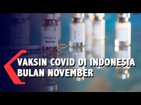 vaksinasi covid di bali direncanakan pada bulan november
