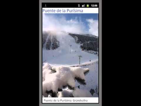 Video of Escola PasGrau