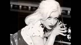 Christina Aguilera- Back In The Day