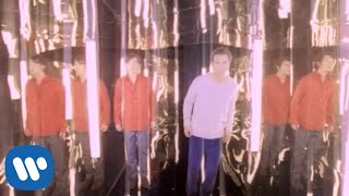 <b>Duncan Sheik</b>  She Runs Away  Video