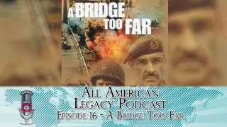 We're going to the movies this week for Episode 16 of the All American Legacy Podcast
