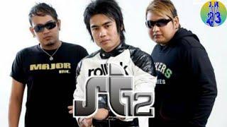 LAGU ST12SETIA BAND FULL ALBUM TERBAIK I R 23...