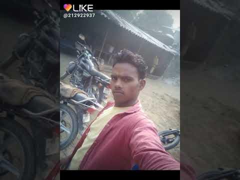 Sanjay Singh Pura Dasu
