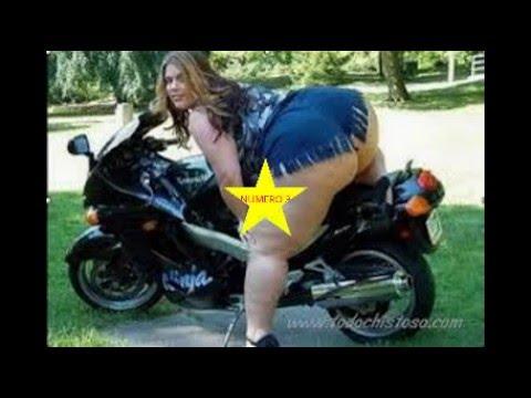 Vkontakte sesso video erotico
