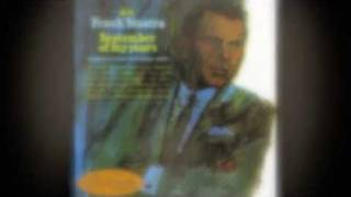 Frank Sinatra - Hello, Young Lovers (Reprise Records 1965)