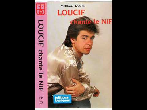 loucif - Youtube Download - Indovideo - Youtube Download