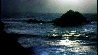 Chopin / Leonid Hambro, 1958: Nocturne in C Sharp Minor Op. 27 No. 1 - KAPP LP