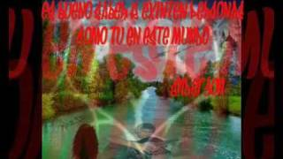 Luis Fonsi Ft. Dyland & Lenny -- Claridad (Official Remix)