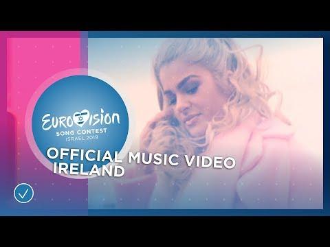 Sarah McTernan - 22 - Ireland 🇮🇪 - Official Music Video - Eurovision 2019