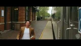 The Lake House - Original Theatrical Trailer