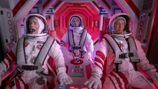 OLAY®  - Make Space For Women (2020) Super Bowl