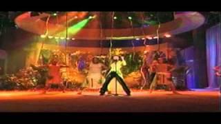 Thalia - Siempre Hay Cariño (Al Fin De Semana)
