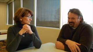 покупка бизнеса в США. интервью с бухгалтером аудитором продолжение