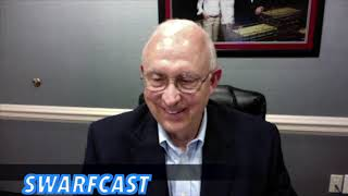 Howard Smith, Owner and CEO of Wilson Bohannan, on Swarfcast Podcast