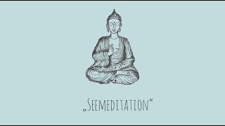 Seemeditation