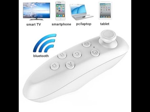 VR Remote at Best Price in India