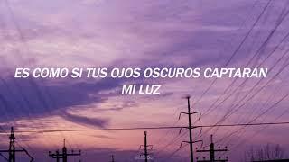 EXO - With You (Sub Español)
