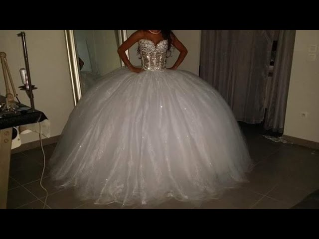 Se-vende-vestido-de-boda