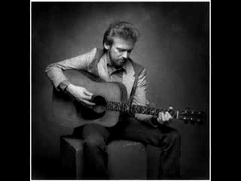 Keith Whitley Tell Lorrie I Love Her Chords