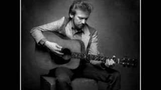 "Keith Whitley-""Tell Lorrie I Love Her"