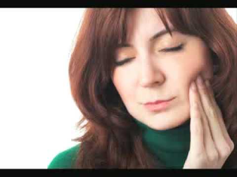 โรคผิวหนังภูมิแพ้ในการรักษามือมือ