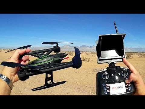 jxd-510g-predator-altitude-hold-fpv-drone-flight-test-review