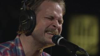 Hiss Golden Messenger   Full Performance (Live On KEXP)