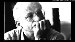 Gino Paoli - Quattro Amici Al Bar (Audio)