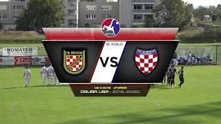 Hrvatski site de rencontre