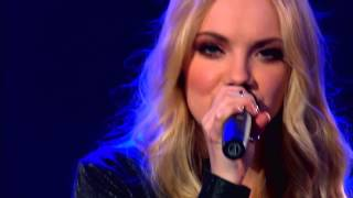 [HD] Danielle Bradbery 'Never Like This' Live - Viewing is Required