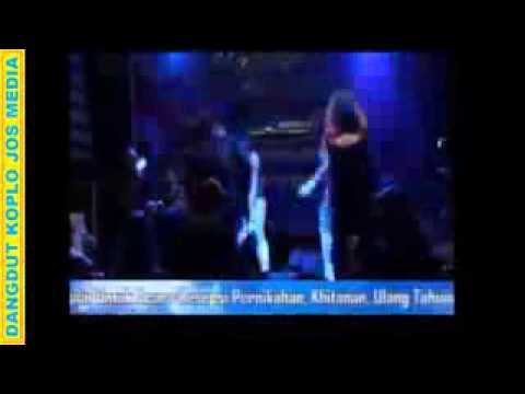 Bara Bere  DANGDUT KOPLO HOT SURYA NADA 2015 Mp3