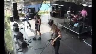 Video RWY 04/22
