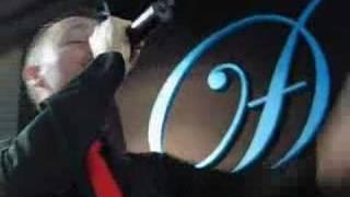 Darren Hayes   Insatiable Acoustic   HUM