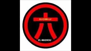 DJ-CHIN-LU SELECTION - Juice - Best Days
