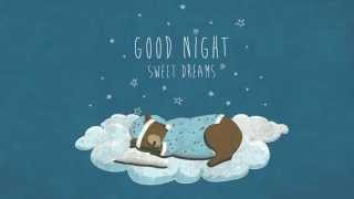 Lullaby for Babies to go to sleep - 30 min
