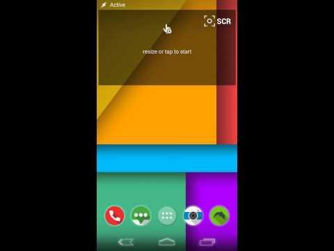 Video of Ultra Widget Prime~Zooper/UCCW