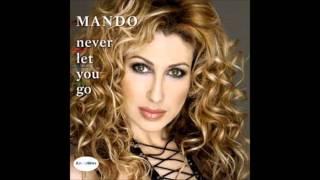 Mando - Never let you go (euro version) HQ