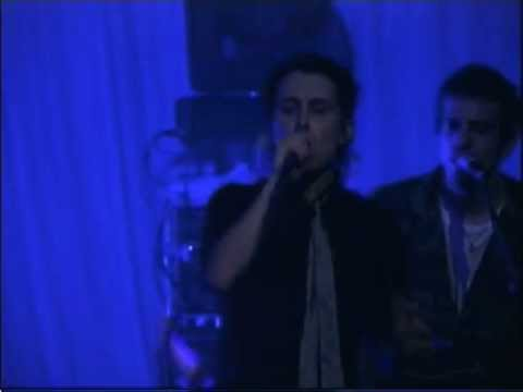 Believe In The Boogie - Mark Owen Live At The Academy (11/17)