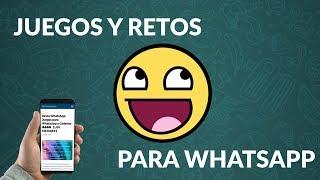 Descargar Mp3 De Juegos Para Whatsapp Gratis Buentema Org