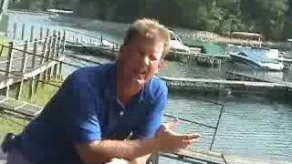 Mike Roach Lake Keowee real estate for sale August Update