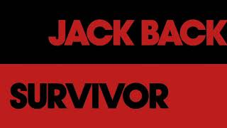 Jack Back   Survivor