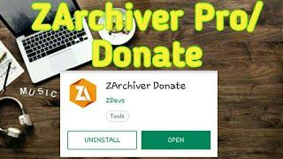zarchiver pro - मुफ्त ऑनलाइन वीडियो