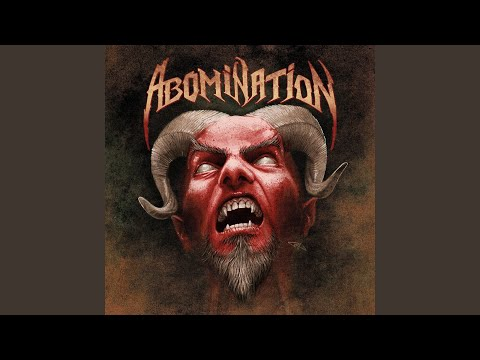 Перевод Suicidal Dreams - Abomination текст и слова песни