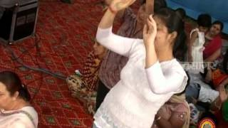 Tere Naina Bittiya By Shri Vinod Ji Agarwal
