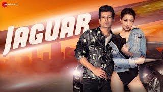 Jaguar - Official Music Video | Ankit Rajput | Jay Bhanushali | Chandni | Shobayy