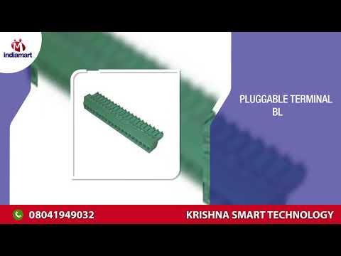 Manufacturer of GSM Module & WiFi Module by Krishna Smart Technology