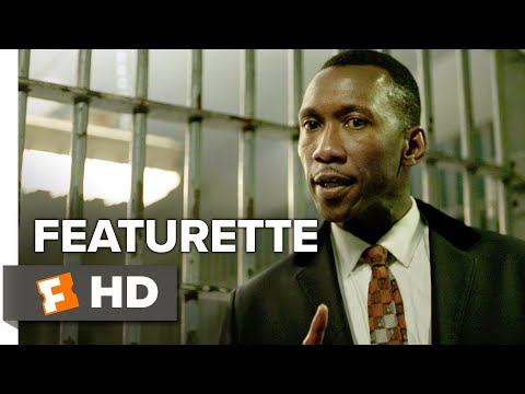 Green Book Featurette - A Big Story (2018) | Movieclips Coming Soon