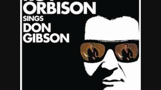 Roy Orbison - Lonesome Number One